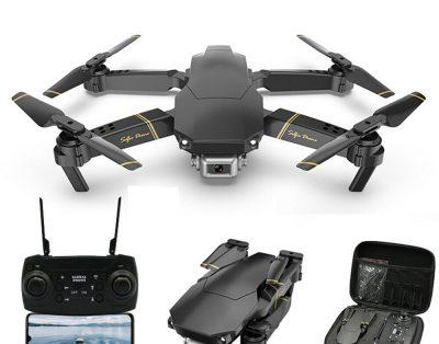 Dron GD89 Pro 2.4G Wi-fi