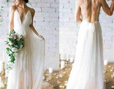 Wypożyczalnia sukni ślubnych
