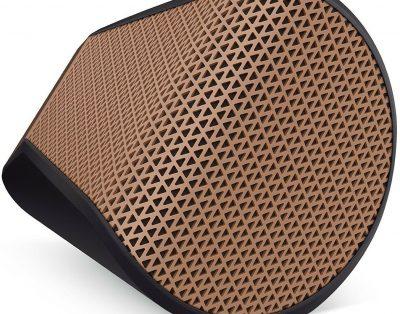 Głośnik bezprzewodowy Logitech X300