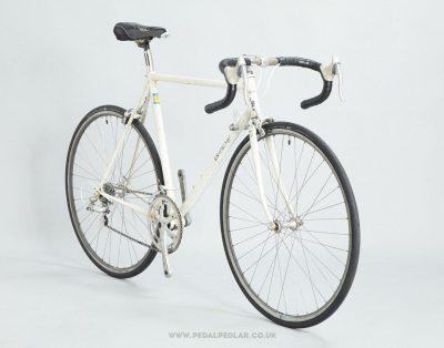 Rower 1991r