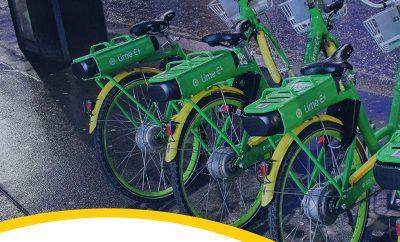 Co warto wiedzieć przed wypożyczeniem roweru elektrycznego